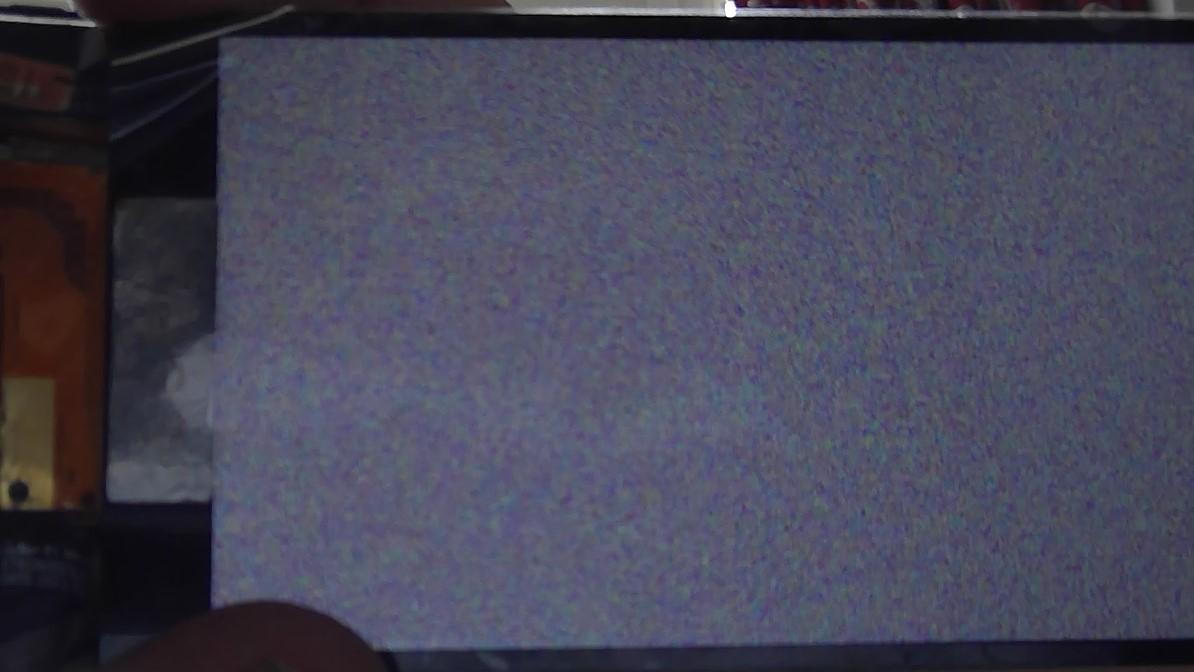 HTC One M8 Screen.jpg
