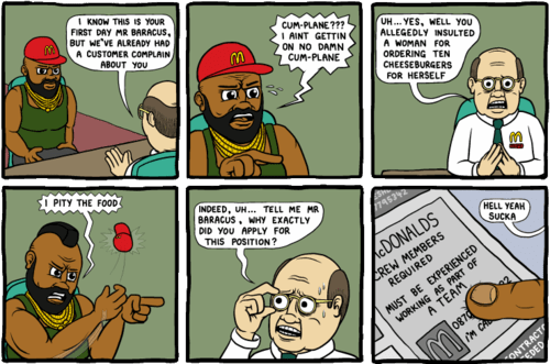 i-just-dont-think-mr-t-is-cut-out-for-the-food-service-industry.png
