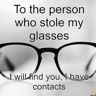 I_Have_Contacts.jpg