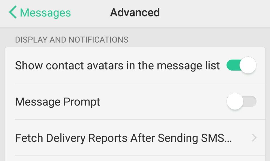 In Case You Don't Know: SMS Read Receipt vs. Delivery Receipt