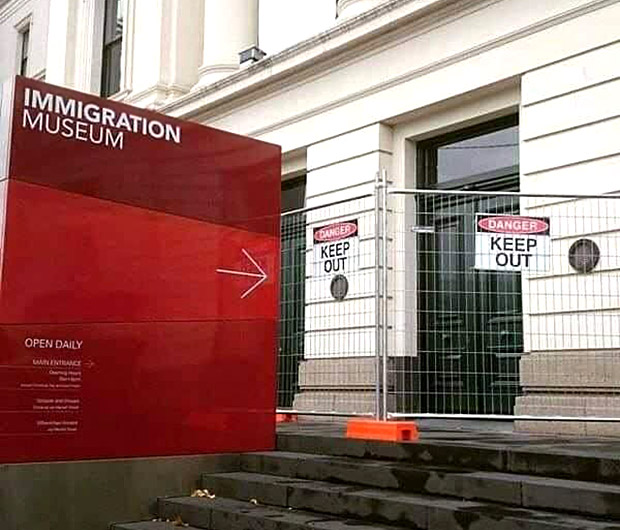 immigration-museum.jpg