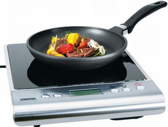 Induction-cooker-in-nepal.jpg