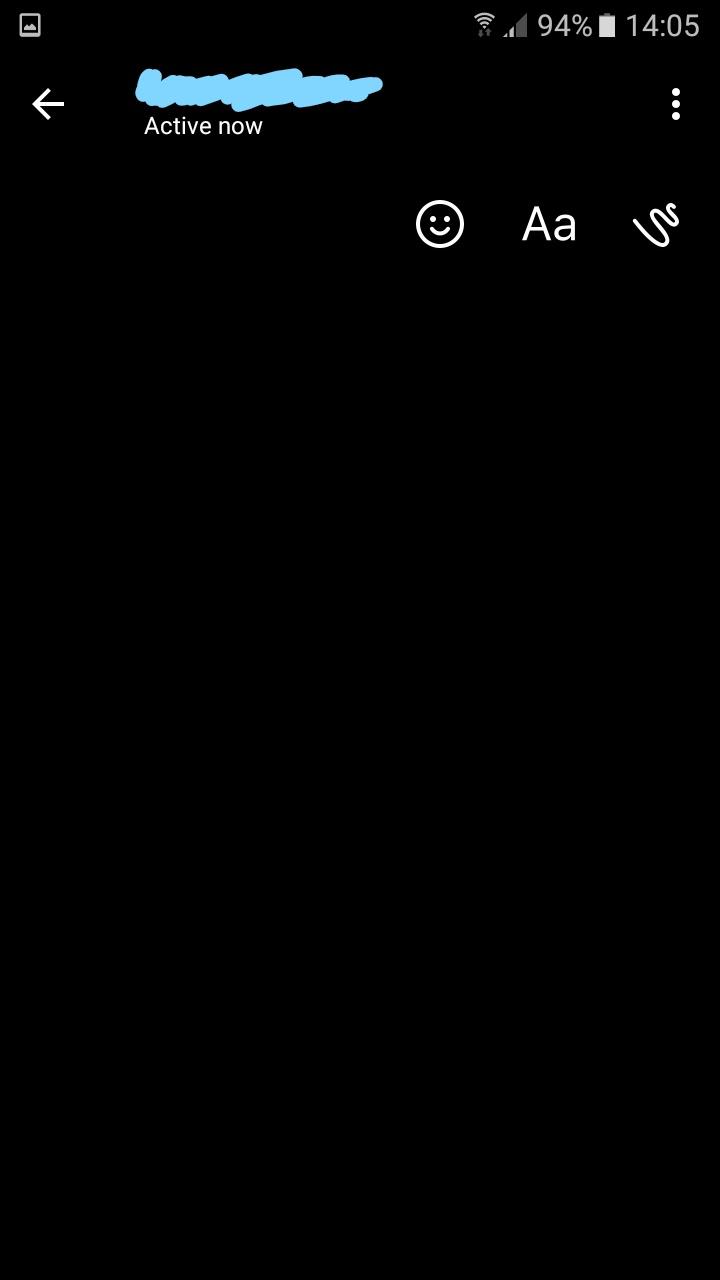 InkedScreenshot_20171008-140521_LI.jpg