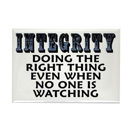 integrity_rectangle_magnet.jpg