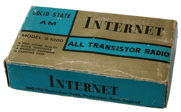 InternetRadioBox2.jpg