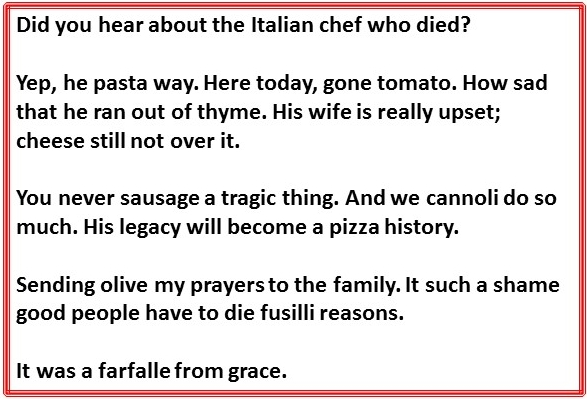 italianchefdeath-jpg.98362
