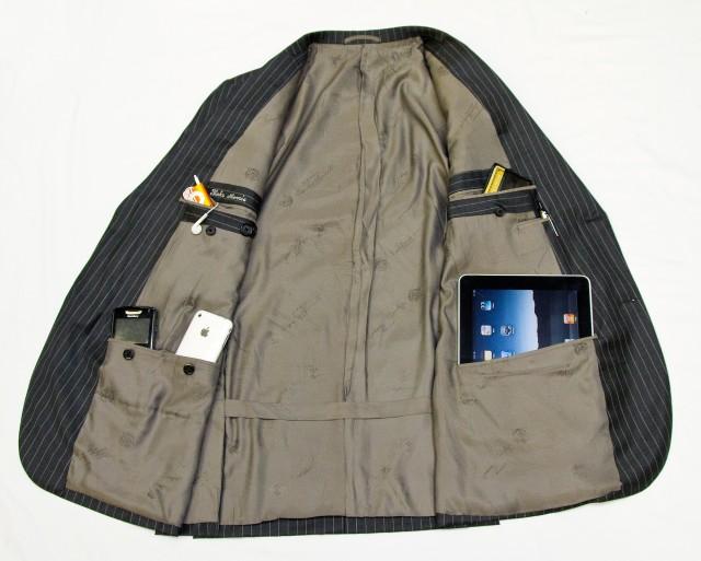 Jacket-Open-Both-Sides-1-e1299166438727.jpeg