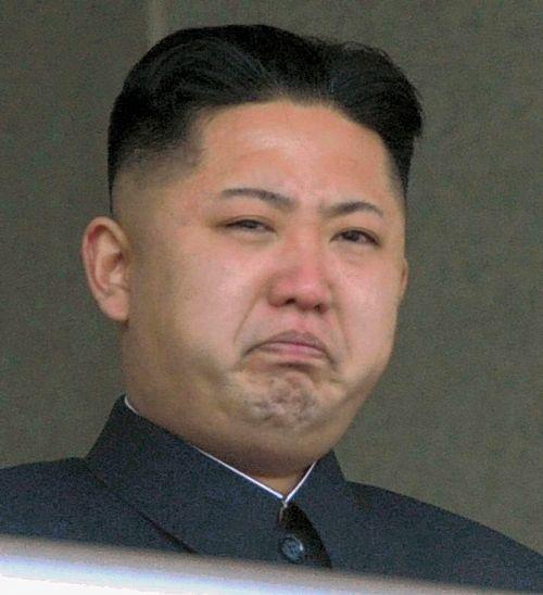 Kim-Jong-Un_zpsdvfchcbz.jpeg