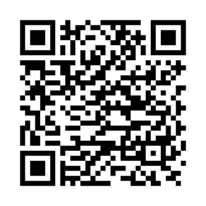 LaidBackFrog-QRCodePlayStore.png