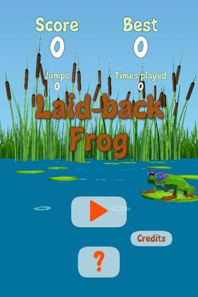LaidBackFrog_Screenshot_400x600_1.png