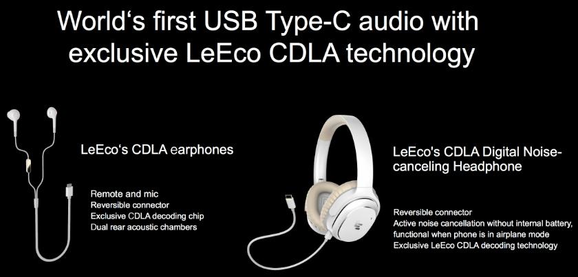 LeEco-USB-Type-C-headphones.jpg