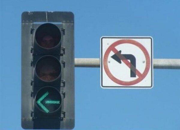 left-turn-arrow.jpg