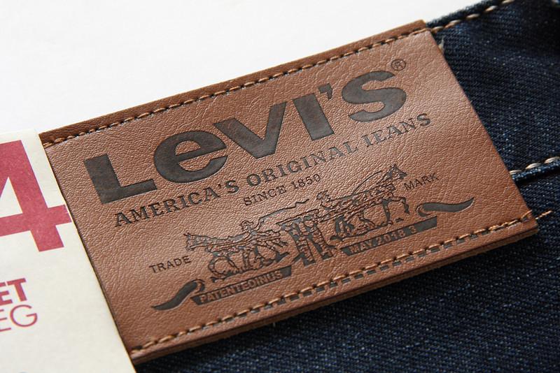 levis-jeans-for-men-198213.jpg