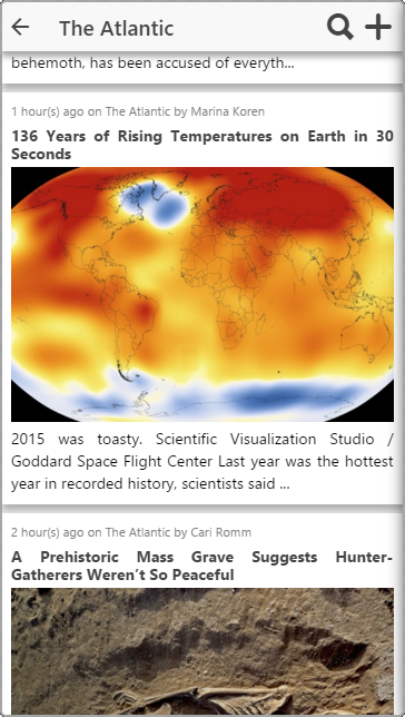 ListArticle_136YearsRisiingTemperature.png