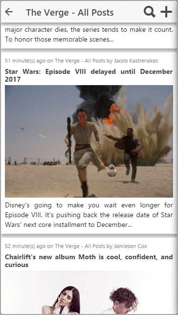 ListArticle_TheVergeStarWars.png