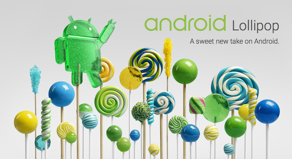 CDMA][5 1 1] The Android Open Source Project [AOSP][Linaro