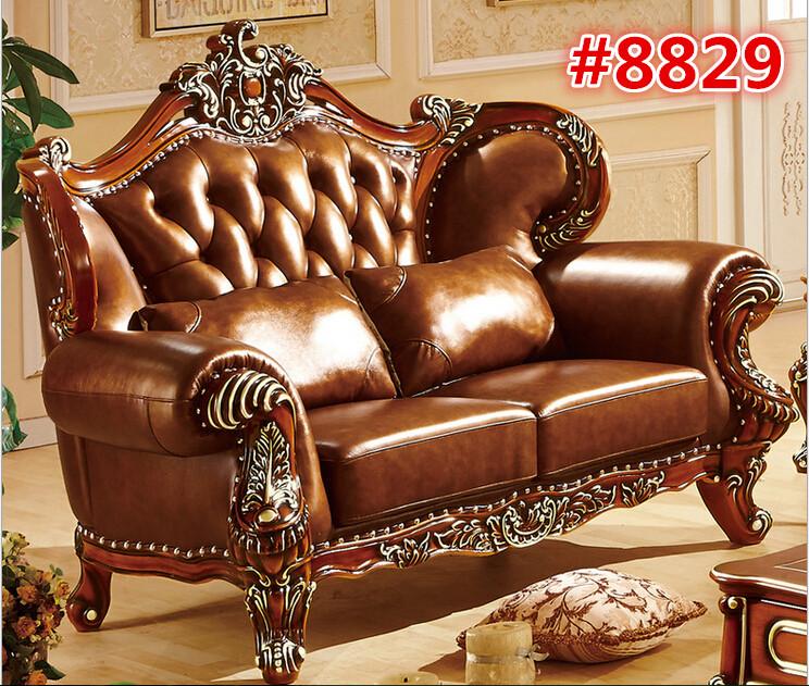 Luxury-sofa-wood-carving-living-room-furniture-8829.jpg