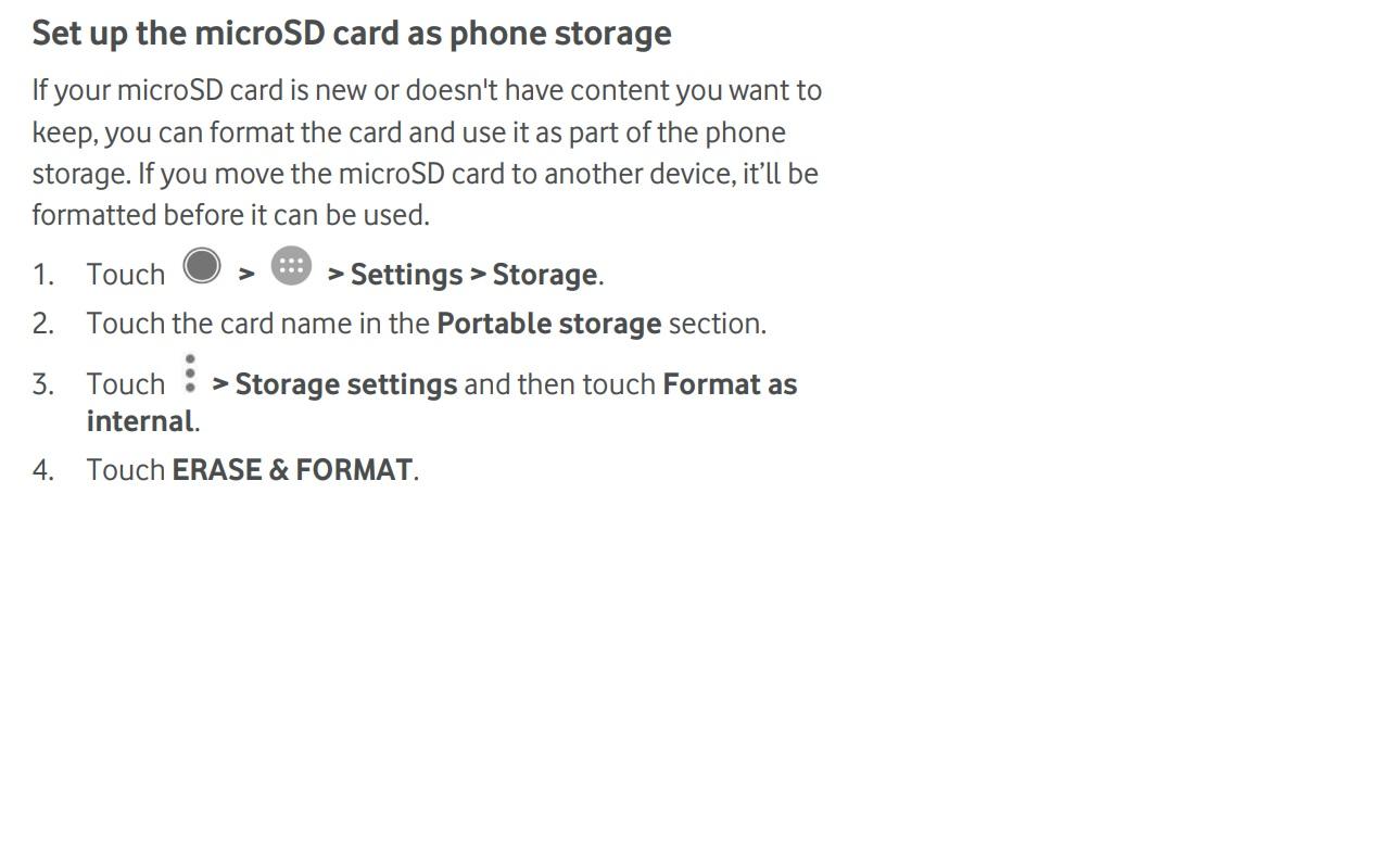 manual sd card.jpg