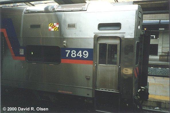 marc7849a.jpg