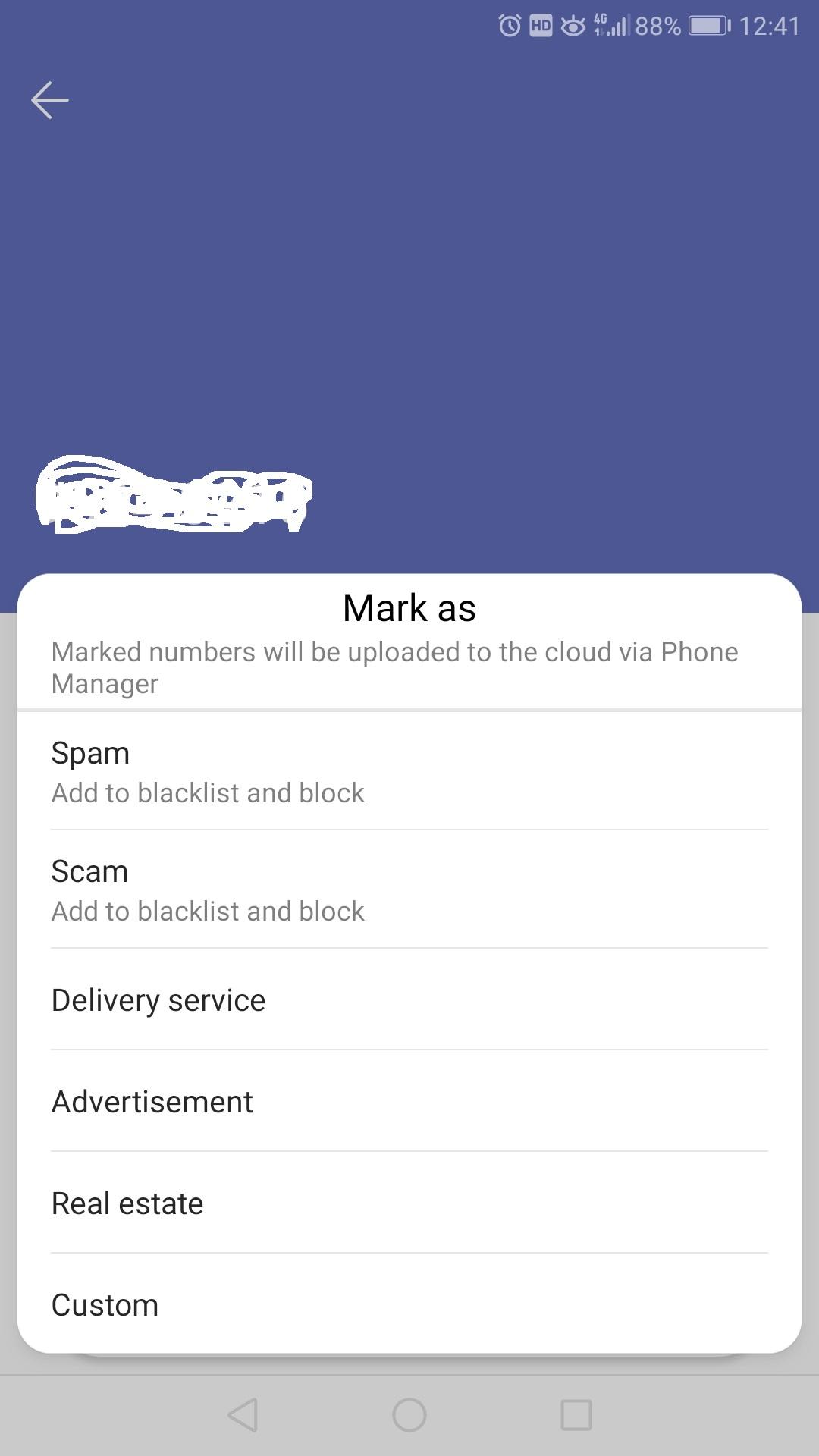 Mark as spam - 3.jpg