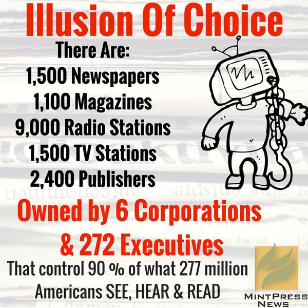 media control.png
