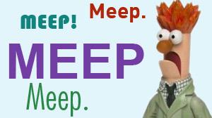 meep2_091111_wmain.jpg