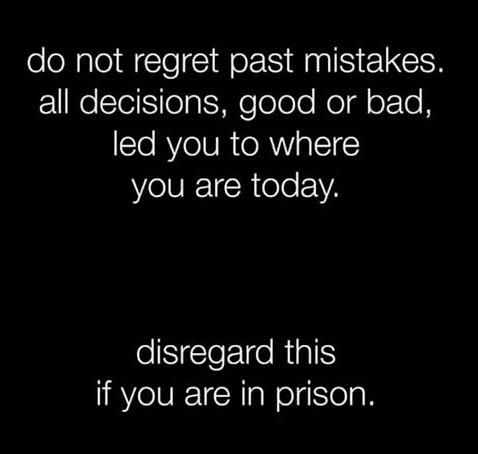 mistakes-prison.JPG