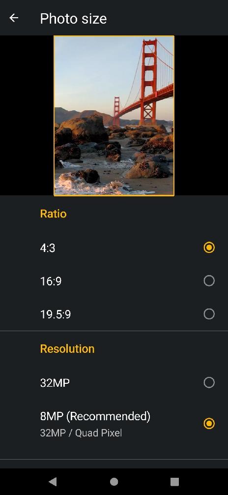 Motorola_OneHyper_camera_front.jpg