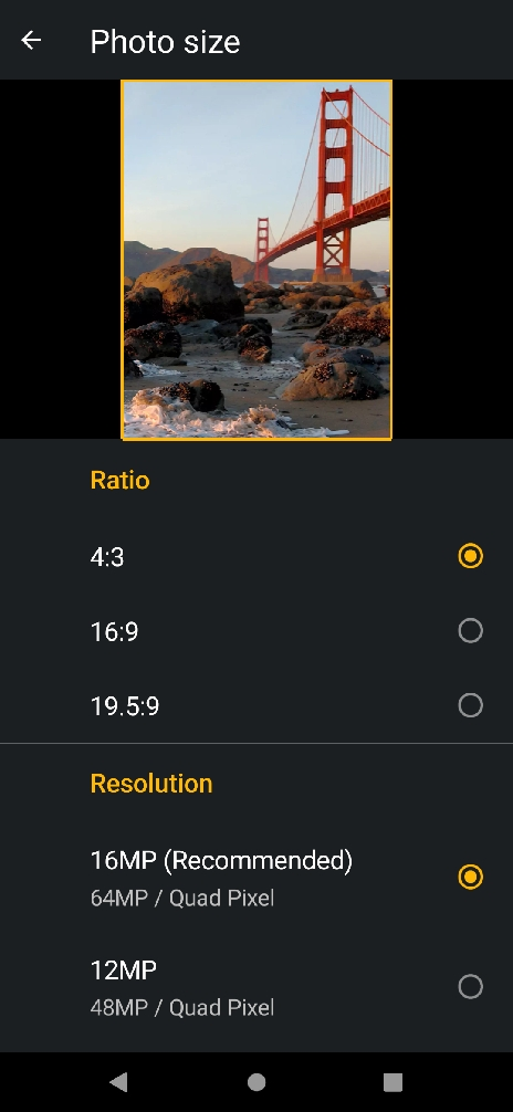 Motorola_OneHyper_camera_rear.jpg