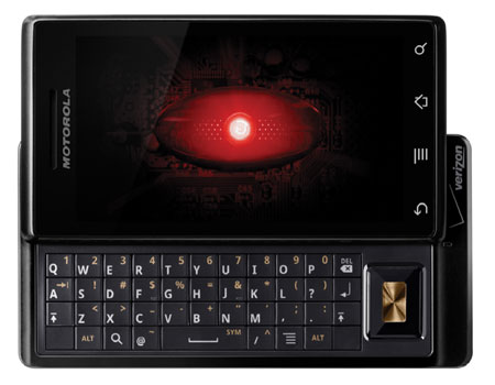 MotorolaDroid.jpg