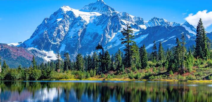 mountains00.jpg
