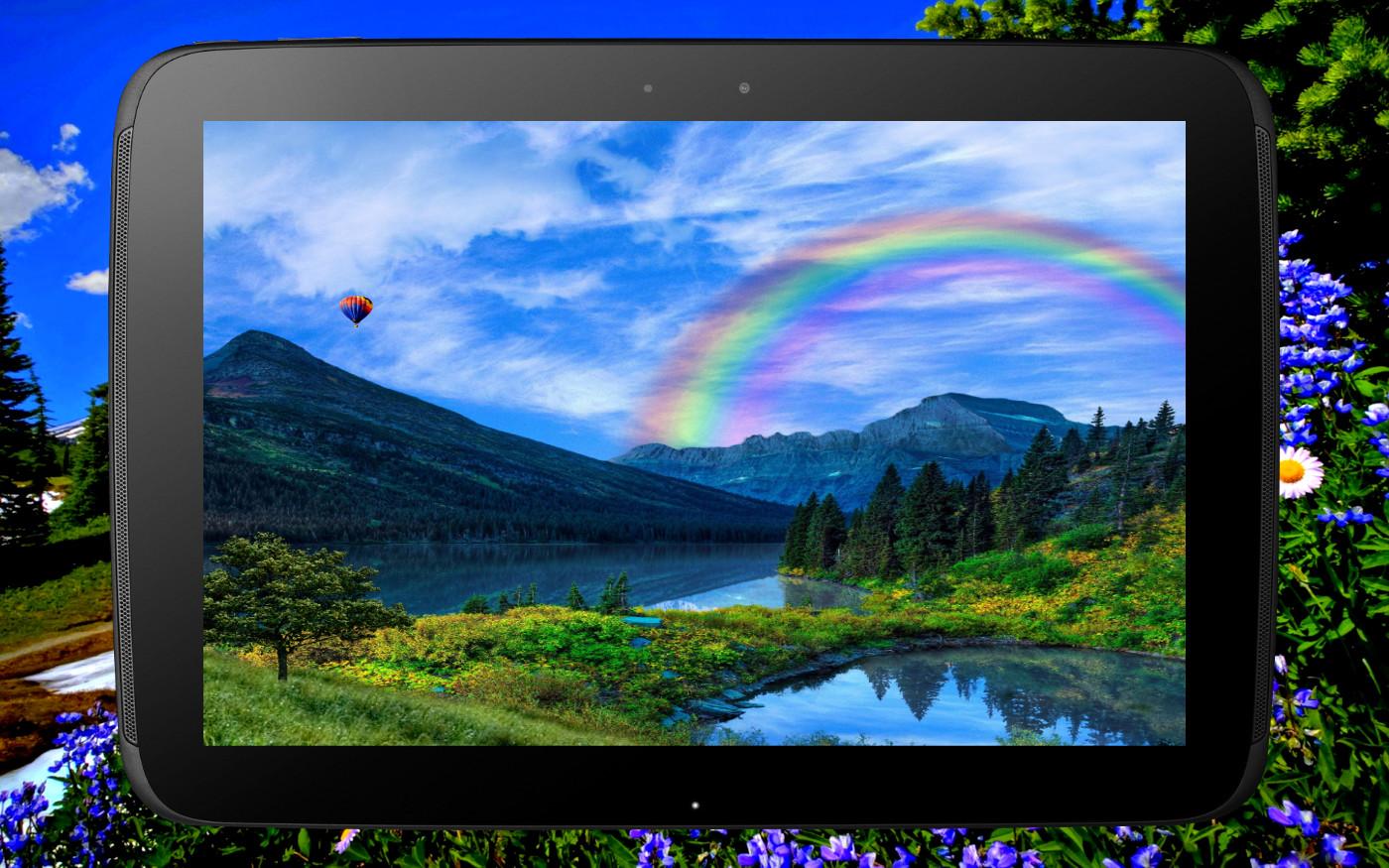 ms_tablet_3.jpg