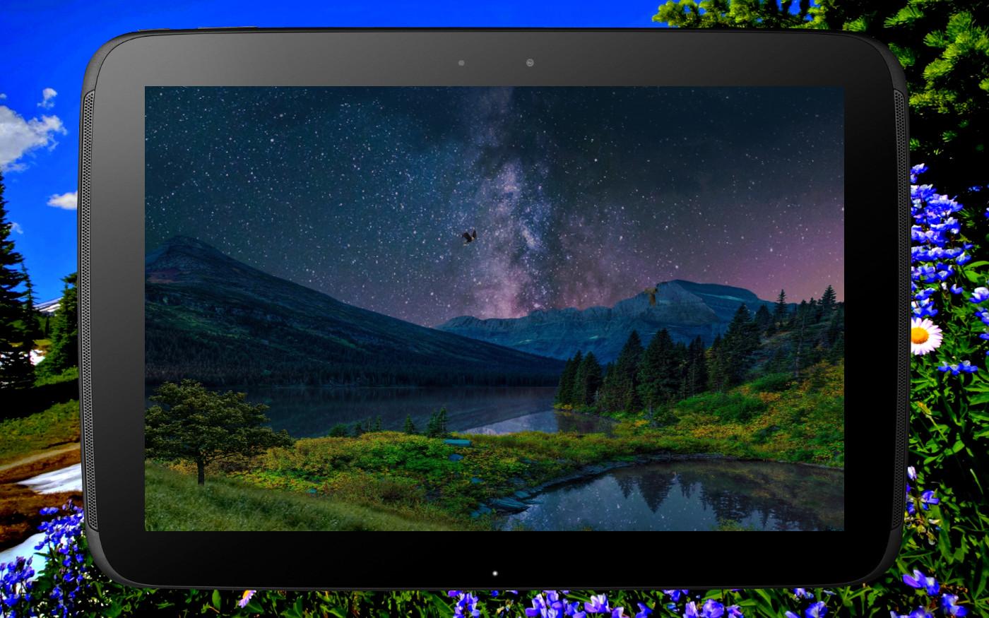 ms_tablet_4.jpg
