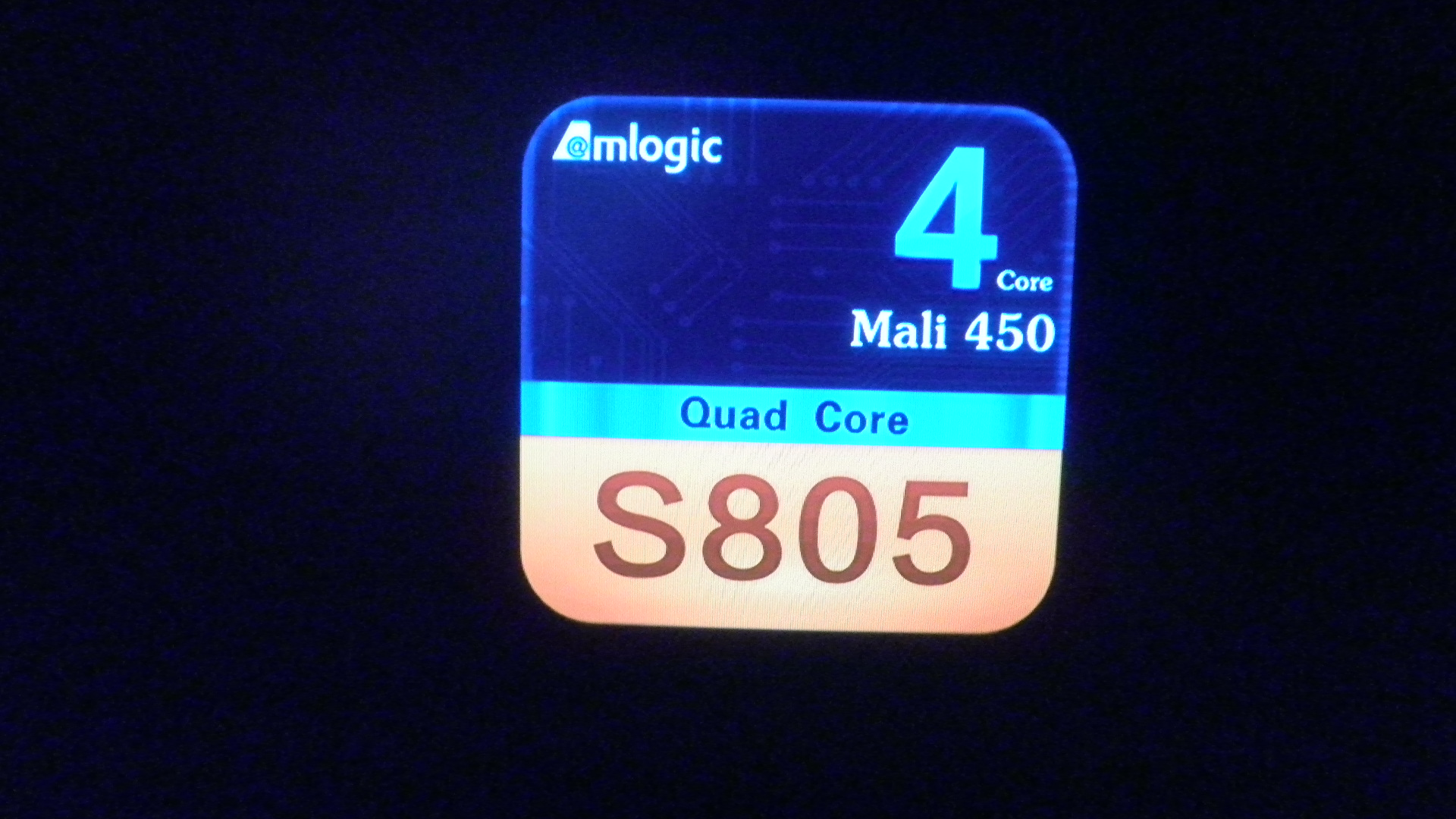 mxq box stuck on logo - TV & Video   Android Forums