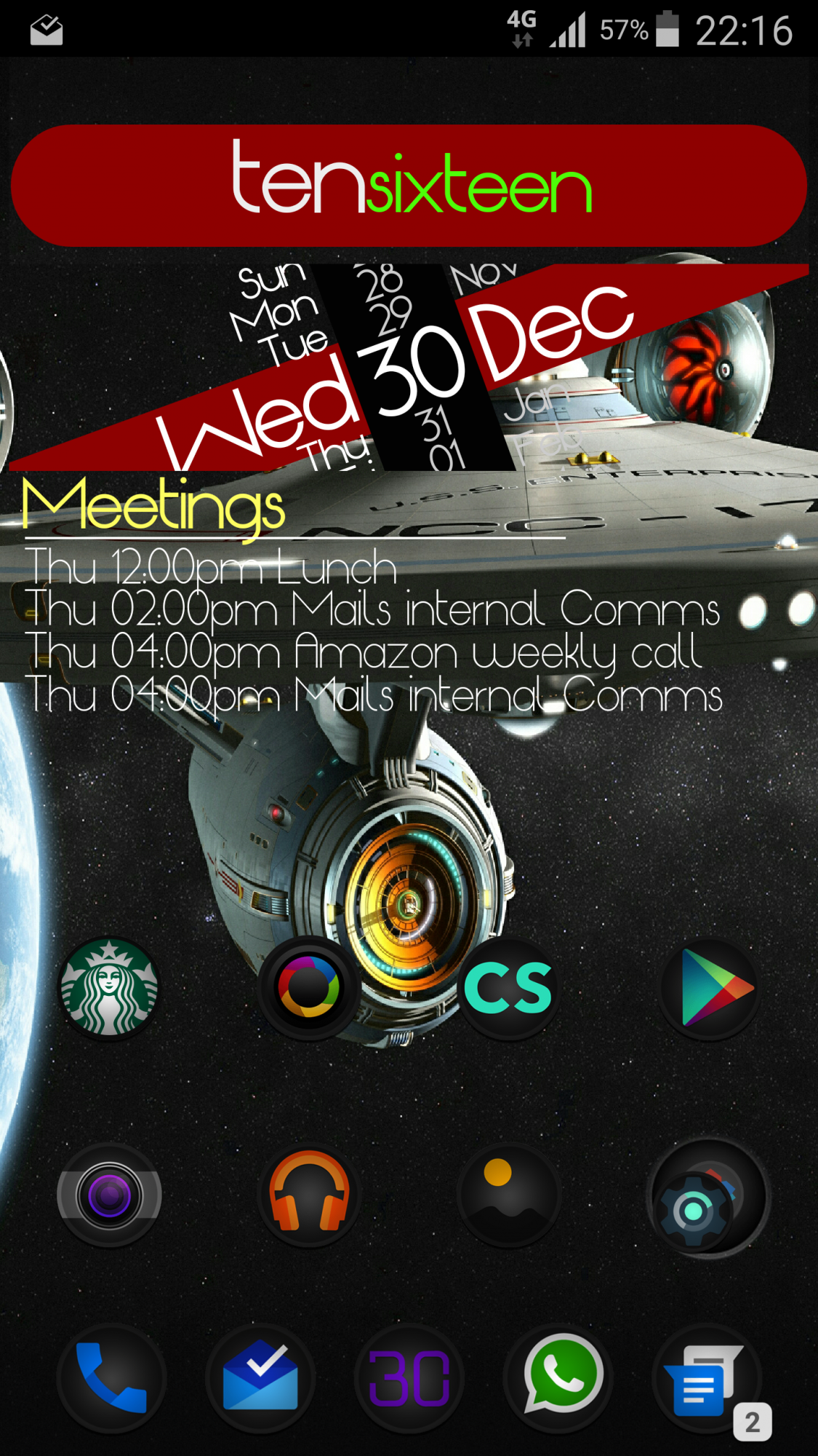 My SGN4 Home Screen.png