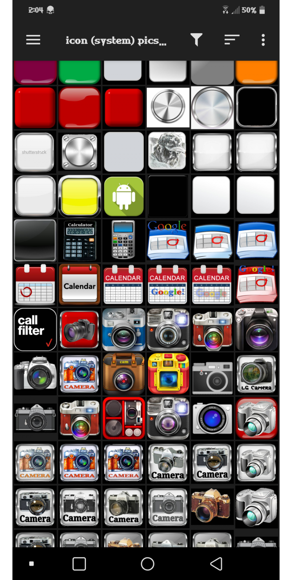 MyScreen_2019-12-01-14-04-00.png