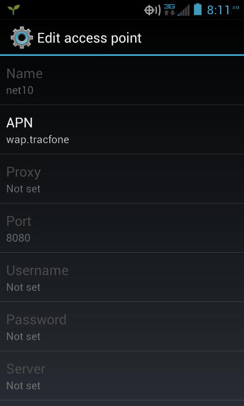 net10APN.png