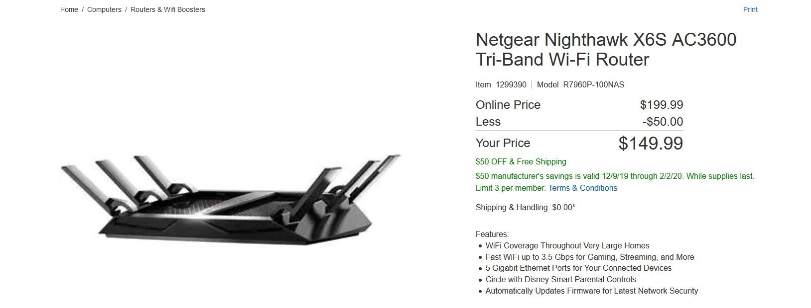 Netgear Nighthawk.jpg