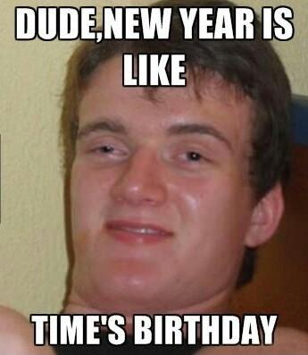 new-years-eve-1.jpg