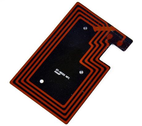 nexus-s-nfc-antenna.jpg