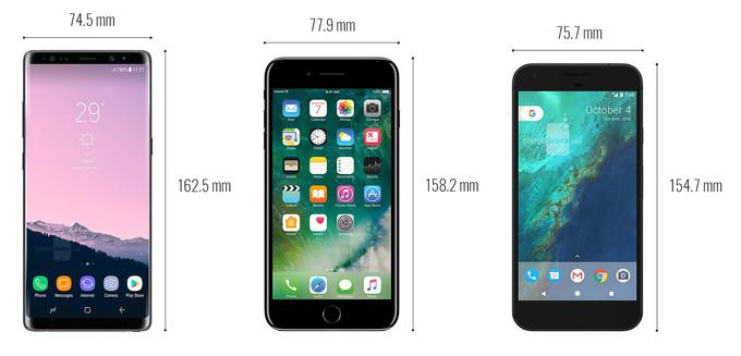 Note-8-vs-iPhone-7-Plus-vs-Google-Pixel-XL.jpg