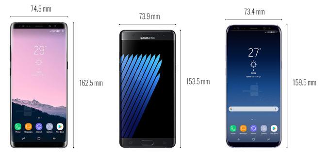 Note-8-vs-Note-7-vs-Galaxy-S8.jpg