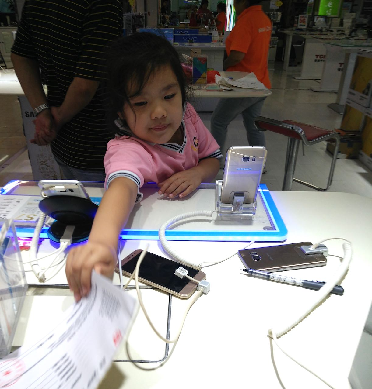 note7stand2.jpg