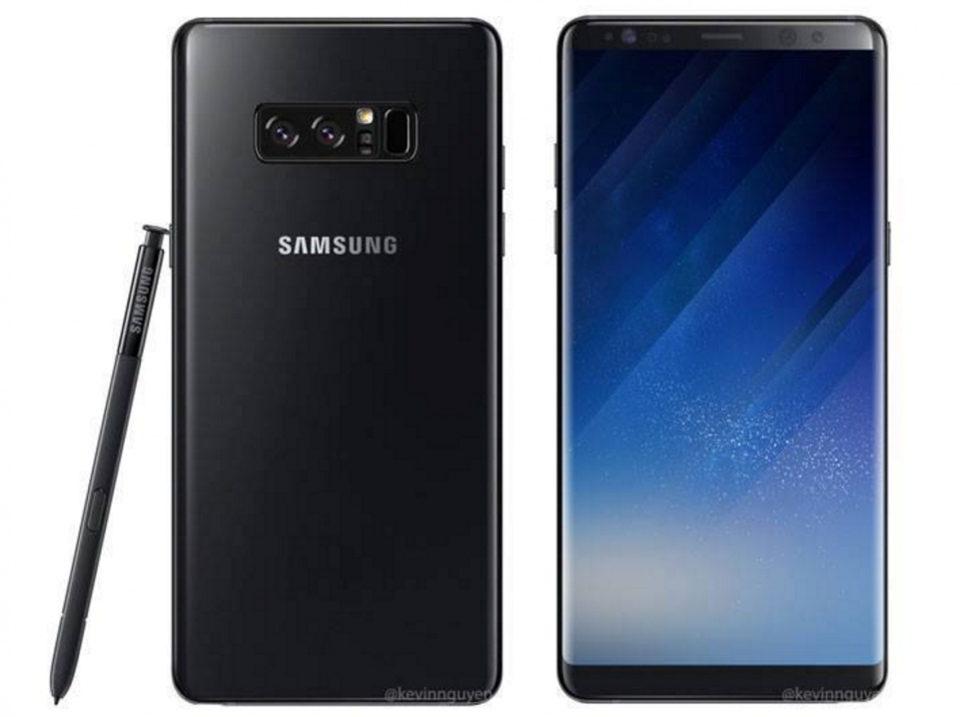 Note8.png