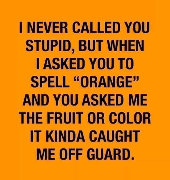 orangeuthestupidone.jpg