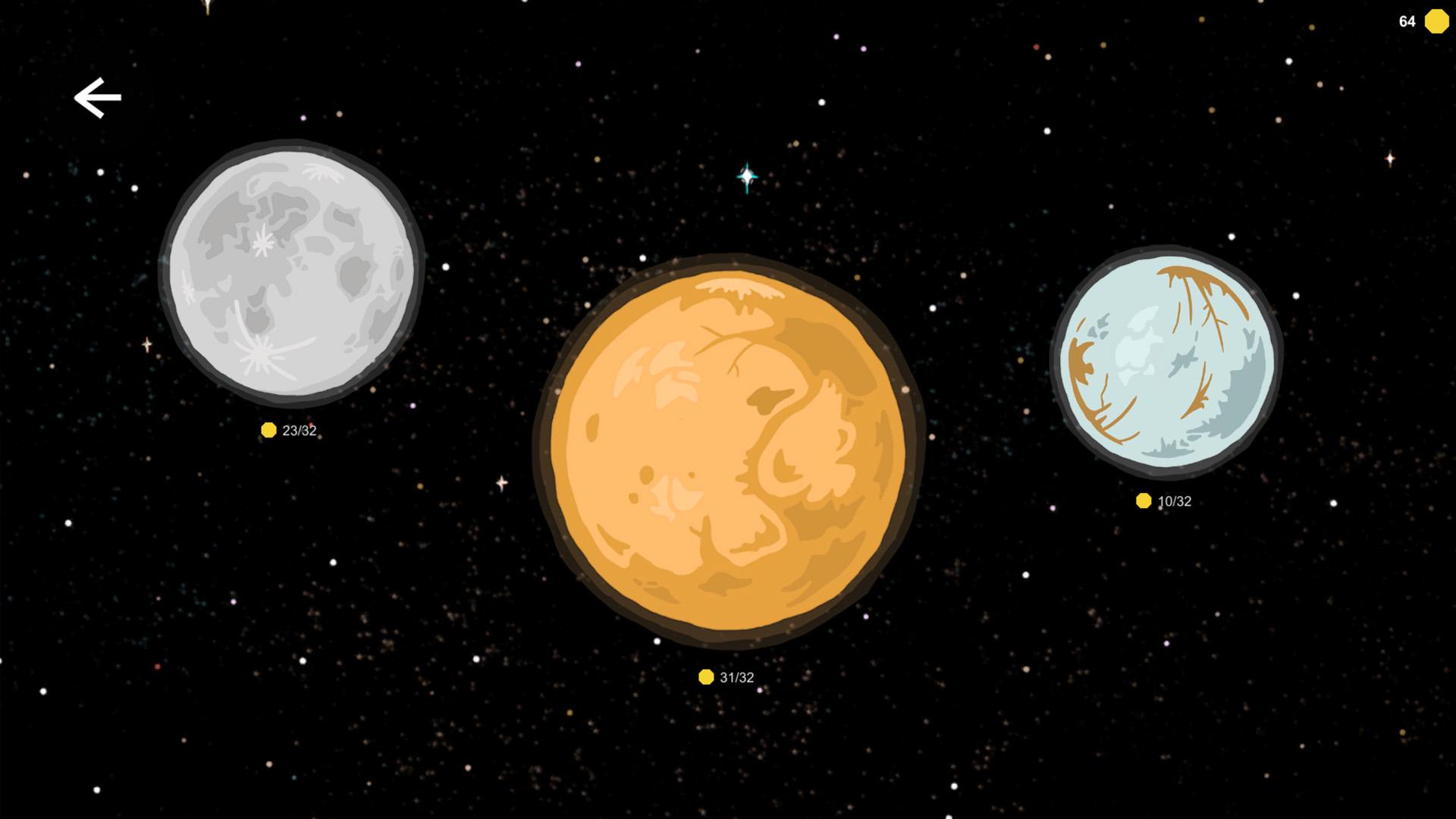 planet menu.jpg
