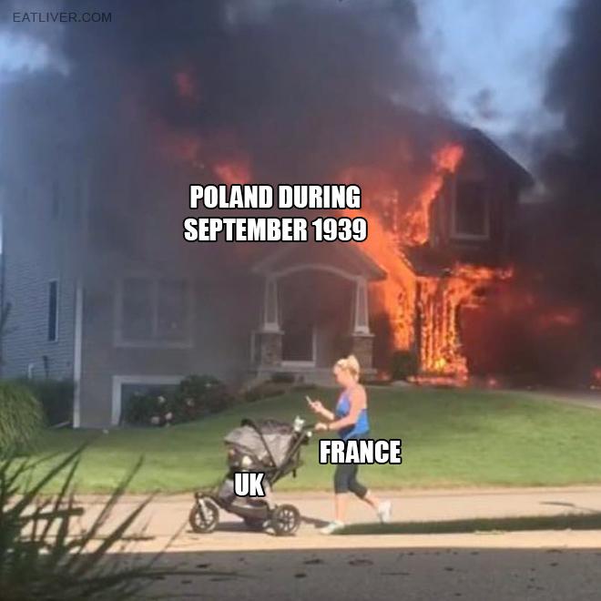 poland-1939.jpg