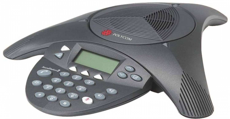polycom-soundstation-2.jpeg