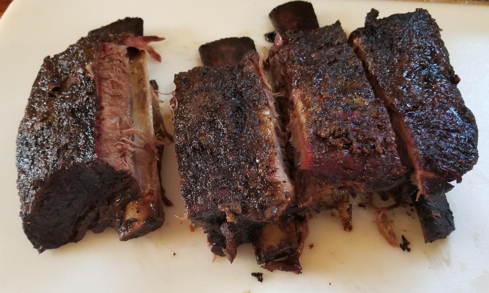 Prime Beef Short Ribs.jpg