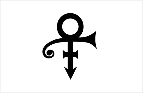 prince-symbol.jpg